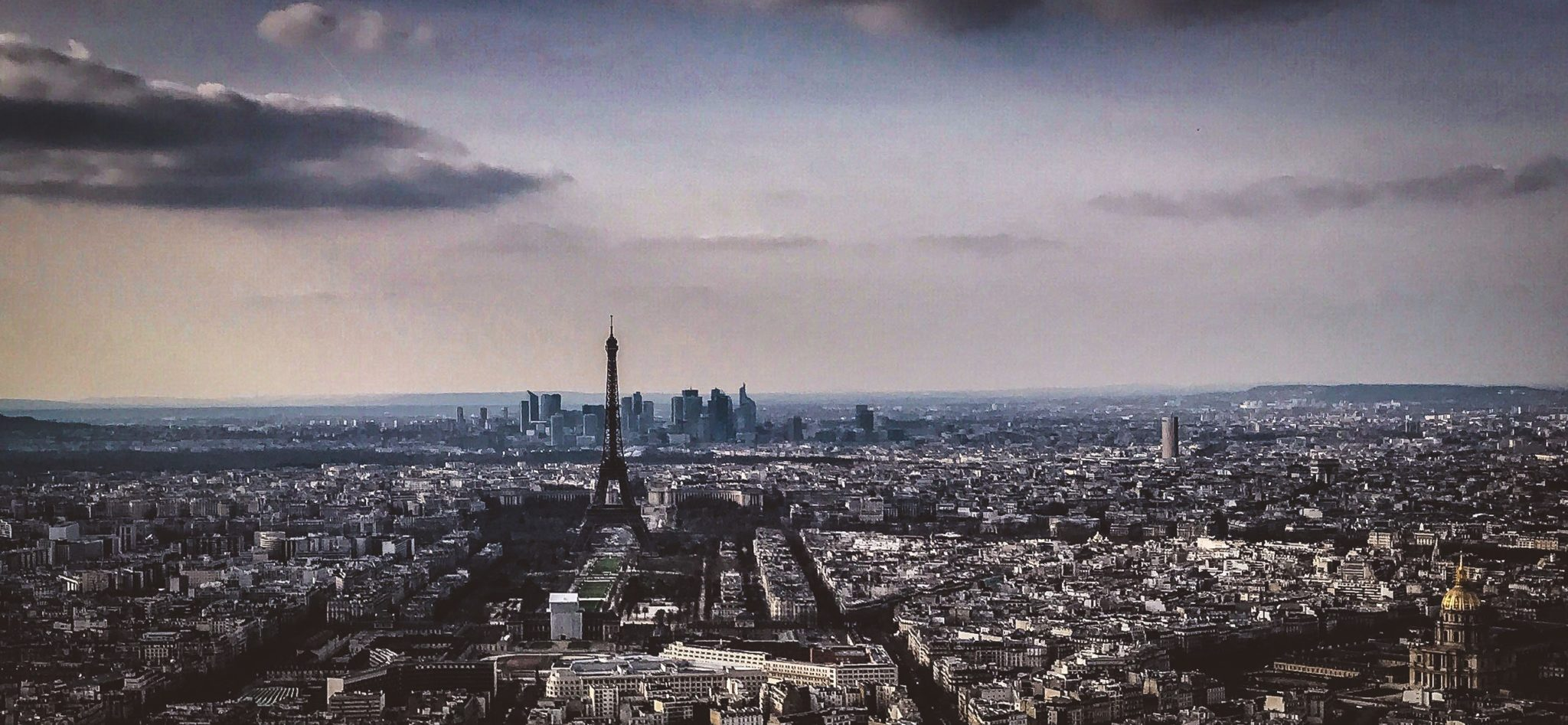 Travel-Guide für Paris_Foto: pexels