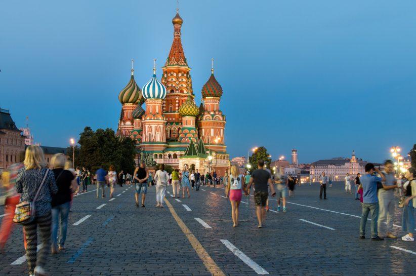 Fashion-Trip to Moskau_pexels.com
