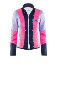 Poppy-Jacket im coolen Retro-Look um € 599,–