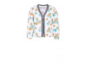 Picture-Jacket um € 799,–