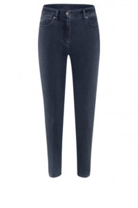Easy Fit Jeans um € 289,–