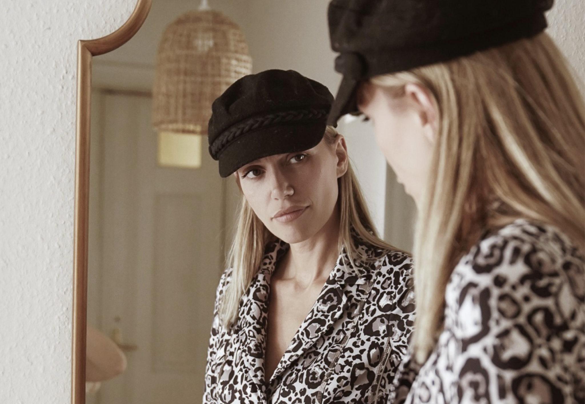 Nachhaltige Mode und eine korrekte Produktion ist AIRFIELD ein großes Anliegen